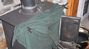 FAQs chimney sweeping