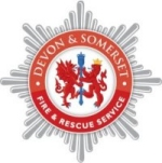 Devon and Somerset Fire and Rescue Service