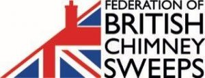 Federation of British Chimney Sweeps Large
